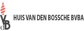 Huis van den Bossche